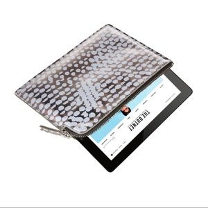 Marc By Marc Jacobs Techno Lynne iPad Mini Case